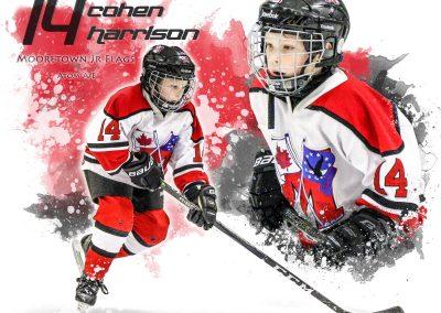 Silverpeak-Studios-Canada-Custom-Poster-Spatter-Hockey-Photography-Mooretown-Jr-Flags-Atome-ae-Team-Set (5)
