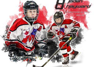Silverpeak-Studios-Canada-Custom-Poster-Spatter-Hockey-Photography-Mooretown-Jr-Flags-Atome-ae-Team-Set (6)