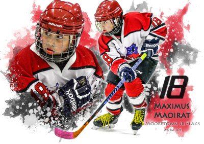 Silverpeak-Studios-Canada-Custom-Poster-Spatter-Hockey-Photography-Mooretown-Jr-Flags-Atome-ae-Team-Set (8)