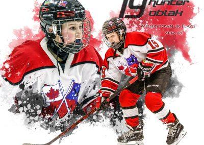 Silverpeak-Studios-Canada-Custom-Poster-Spatter-Hockey-Photography-Mooretown-Jr-Flags-Atome-ae-Team-Set (9)