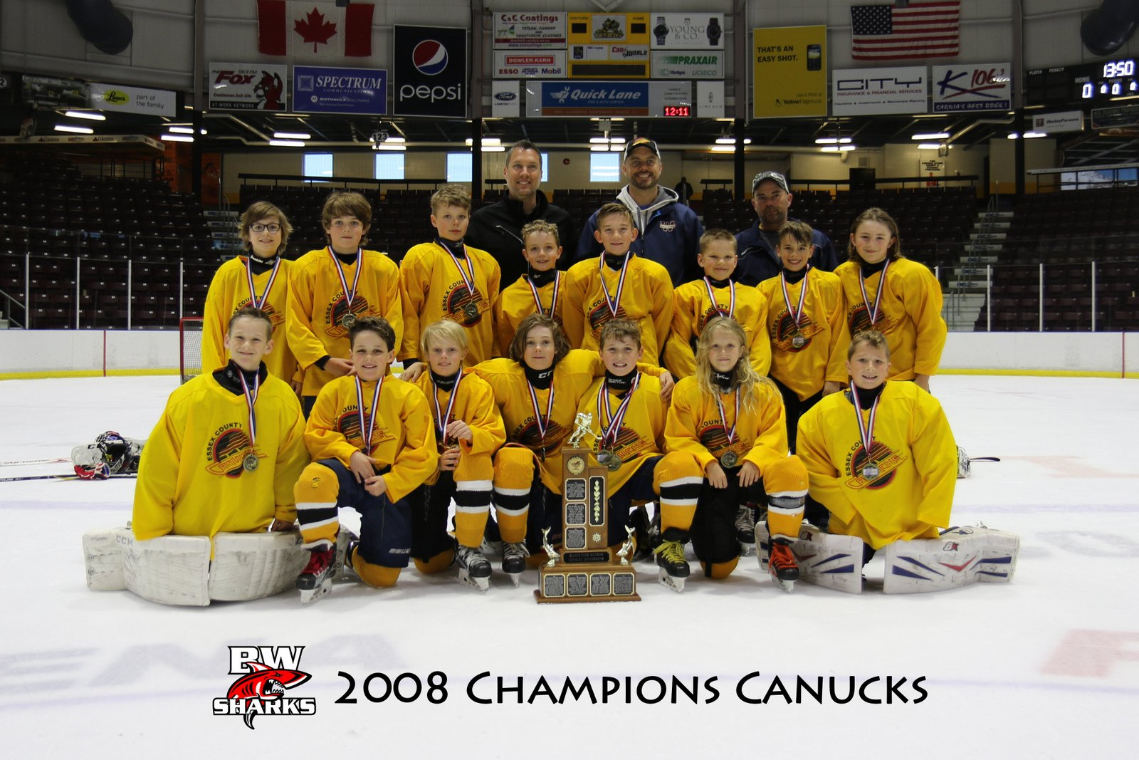 2008-Champions-Canucks-SilverPeak-Studios-Canada-Sarnia-Bluewater-Sharks-Tournament-001