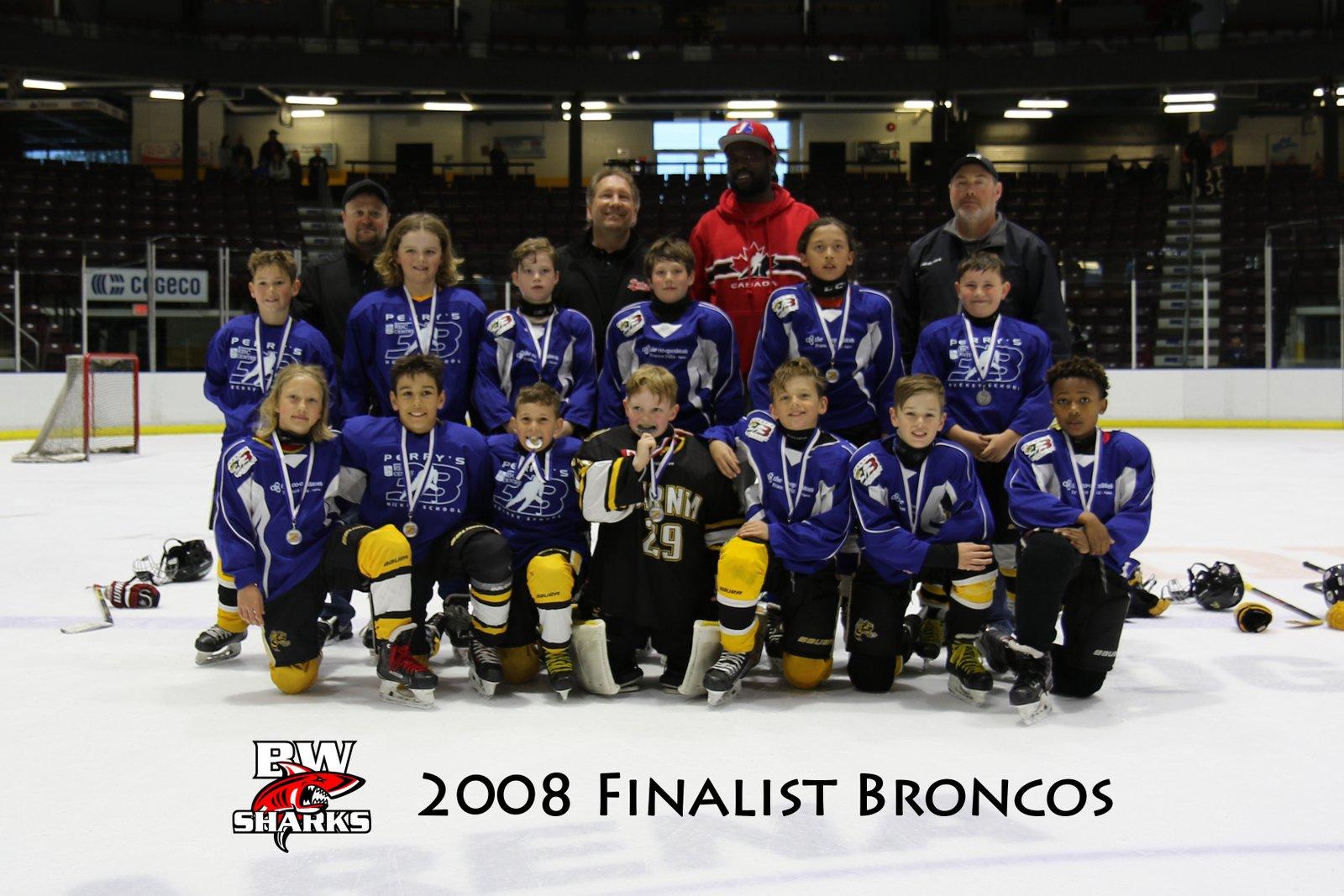 2008-Finalist-Broncos-SilverPeak-Studios-Canada-Sarnia-Bluewater-Sharks-Tournament-001
