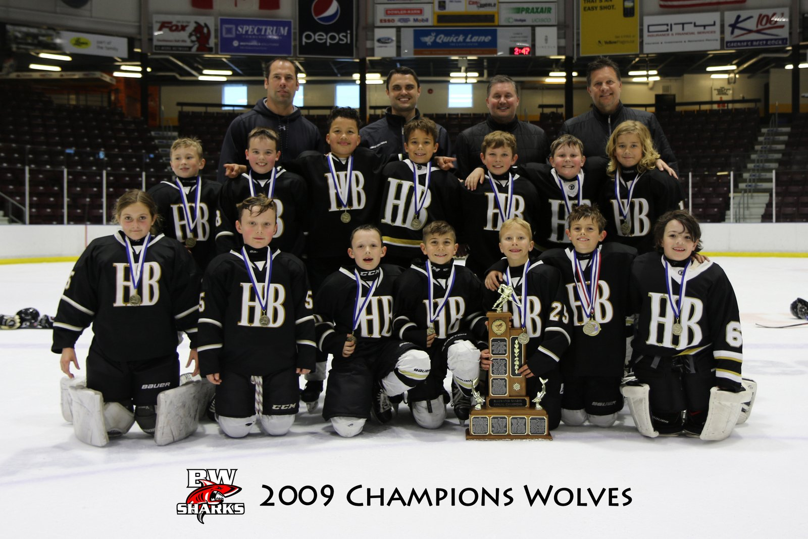 2009-Champions-Wolves-SilverPeak-Studios-Canada-Sarnia-Bluewater-Sharks-Tournament-001