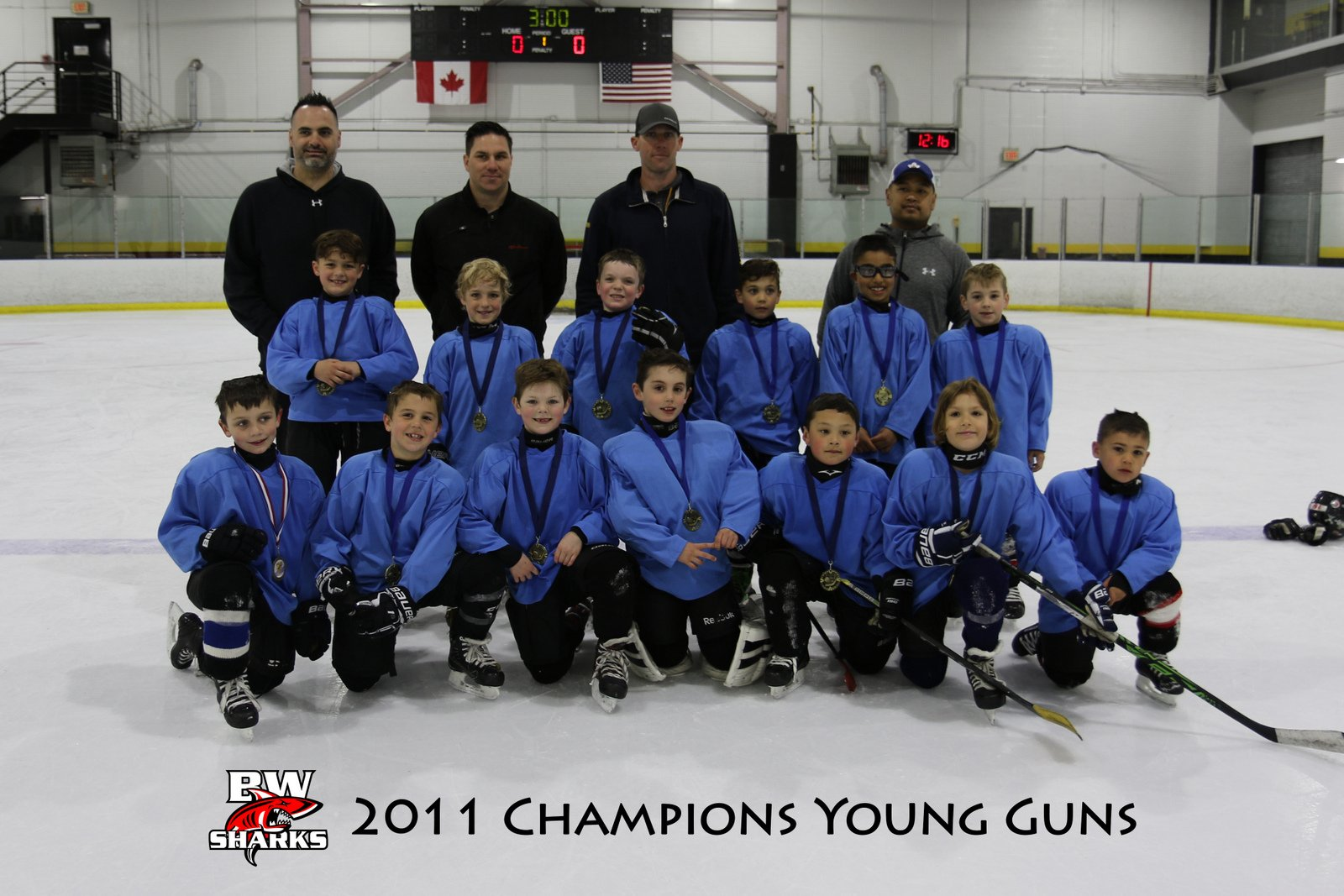 2011-Champions-Young-Guns-SilverPeak-Studios-Canada-Sarnia-Bluewater-Sharks-Tournament-001