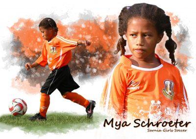 silverpeak-studios-canada-sarnia-soccer-photographysarnia-fc-custom-sportrait-poster (3)