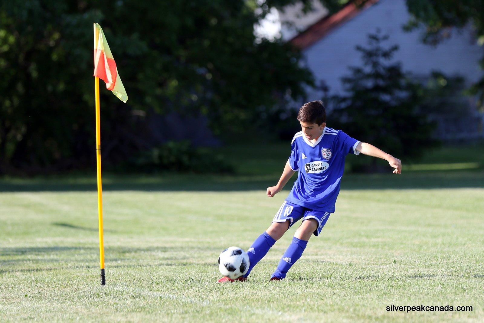 SilverPeak Canada Soccer Photography Sarnia Ontario (10)