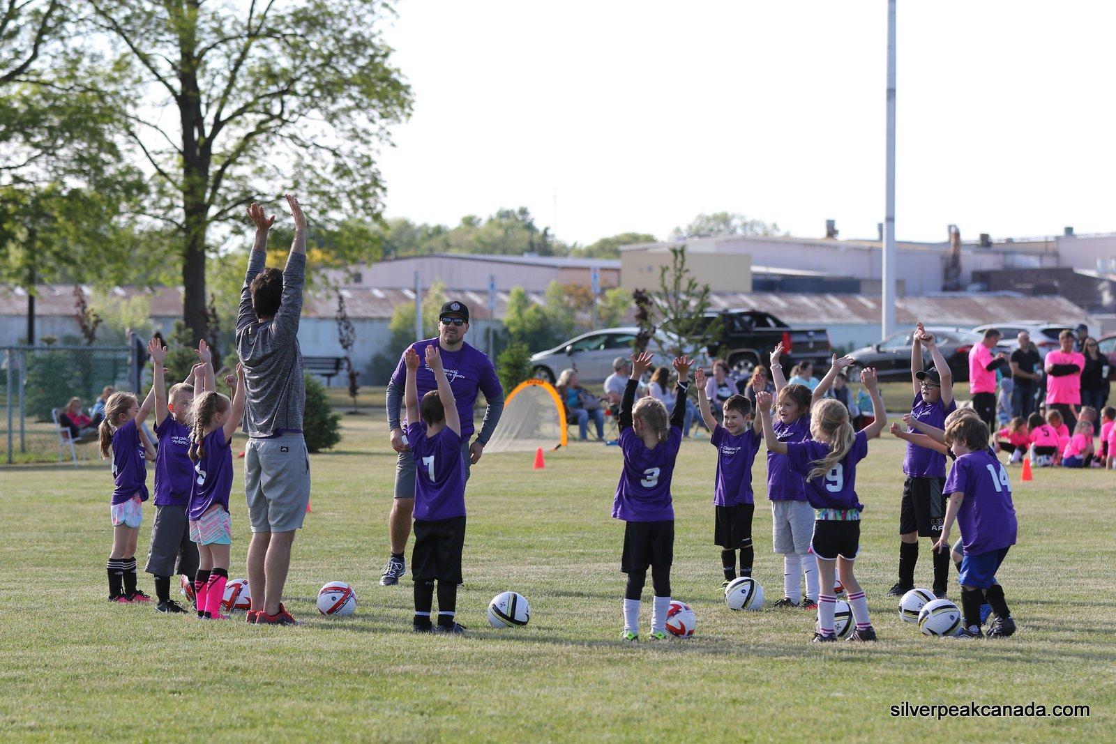 SilverPeak Canada Soccer Photography Sarnia Ontario (13)