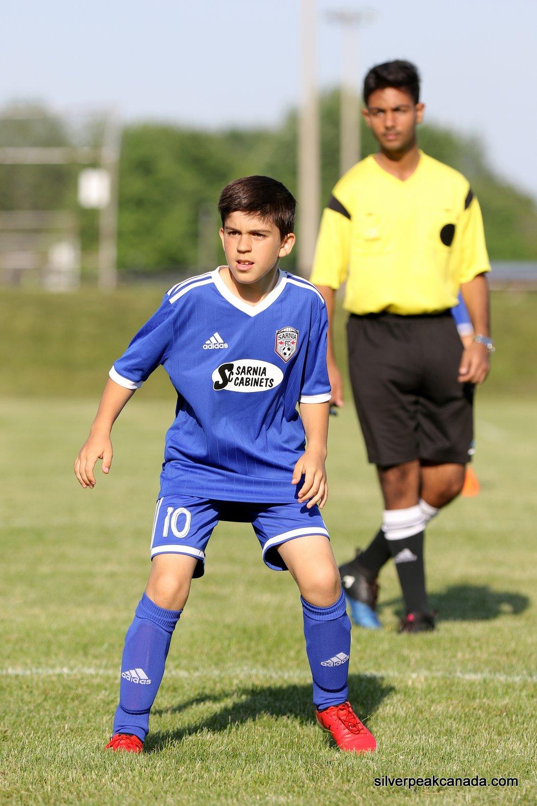 SilverPeak Canada Soccer Photography Sarnia Ontario (3)