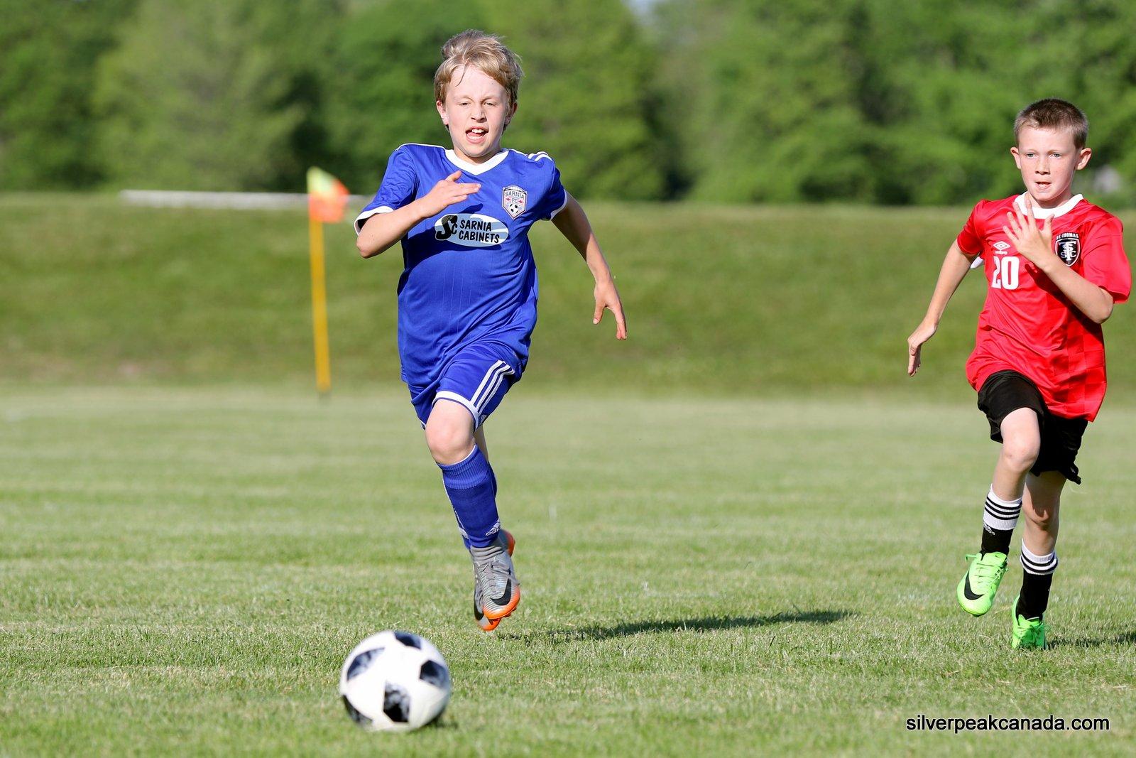 SilverPeak Canada Soccer Photography Sarnia Ontario (5)