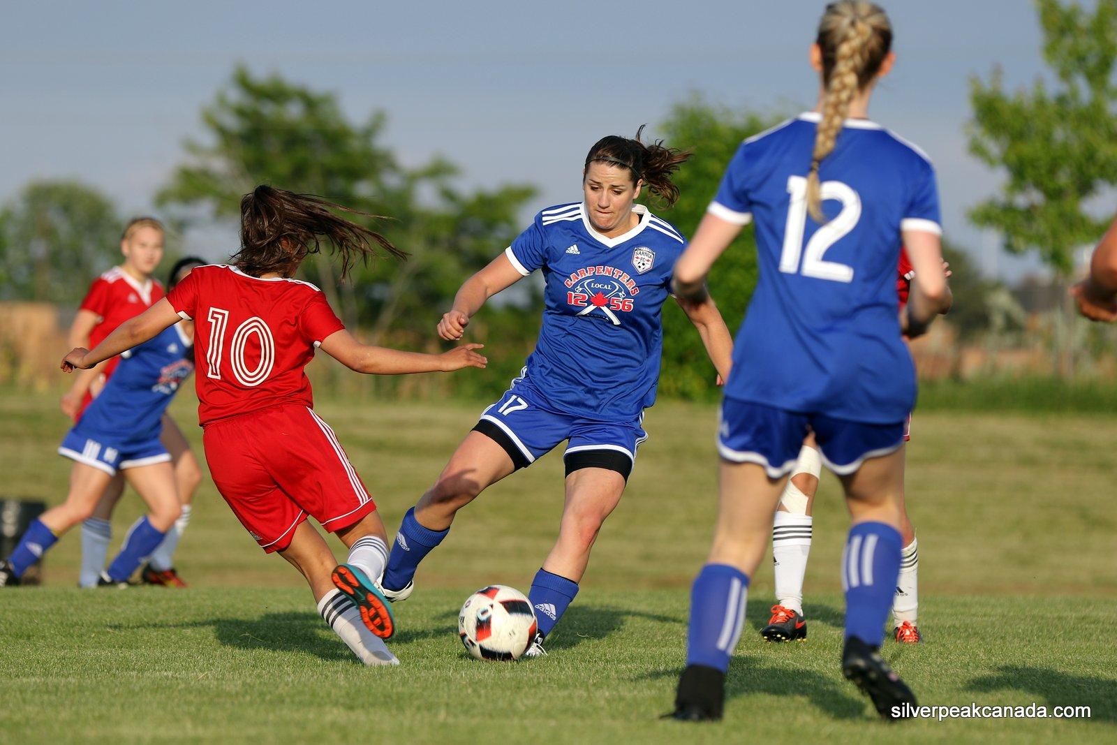 SilverPeak Canada Soccer Photography Sarnia Ontario (9)