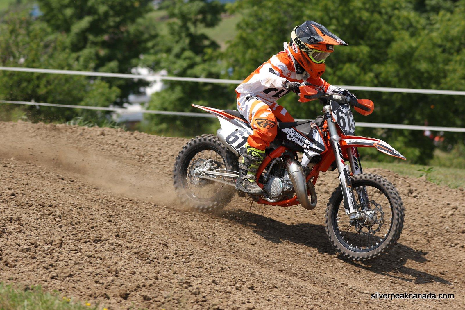 SilverPeak-Studios-Canada-Sarnia-Photography-Motocross-Gully-Mor-Moto-Alvinston-Cole-Pranger (10)
