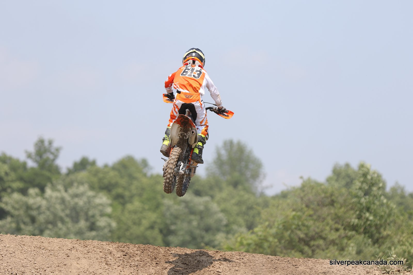 SilverPeak-Studios-Canada-Sarnia-Photography-Motocross-Gully-Mor-Moto-Alvinston-Cole-Pranger (18)