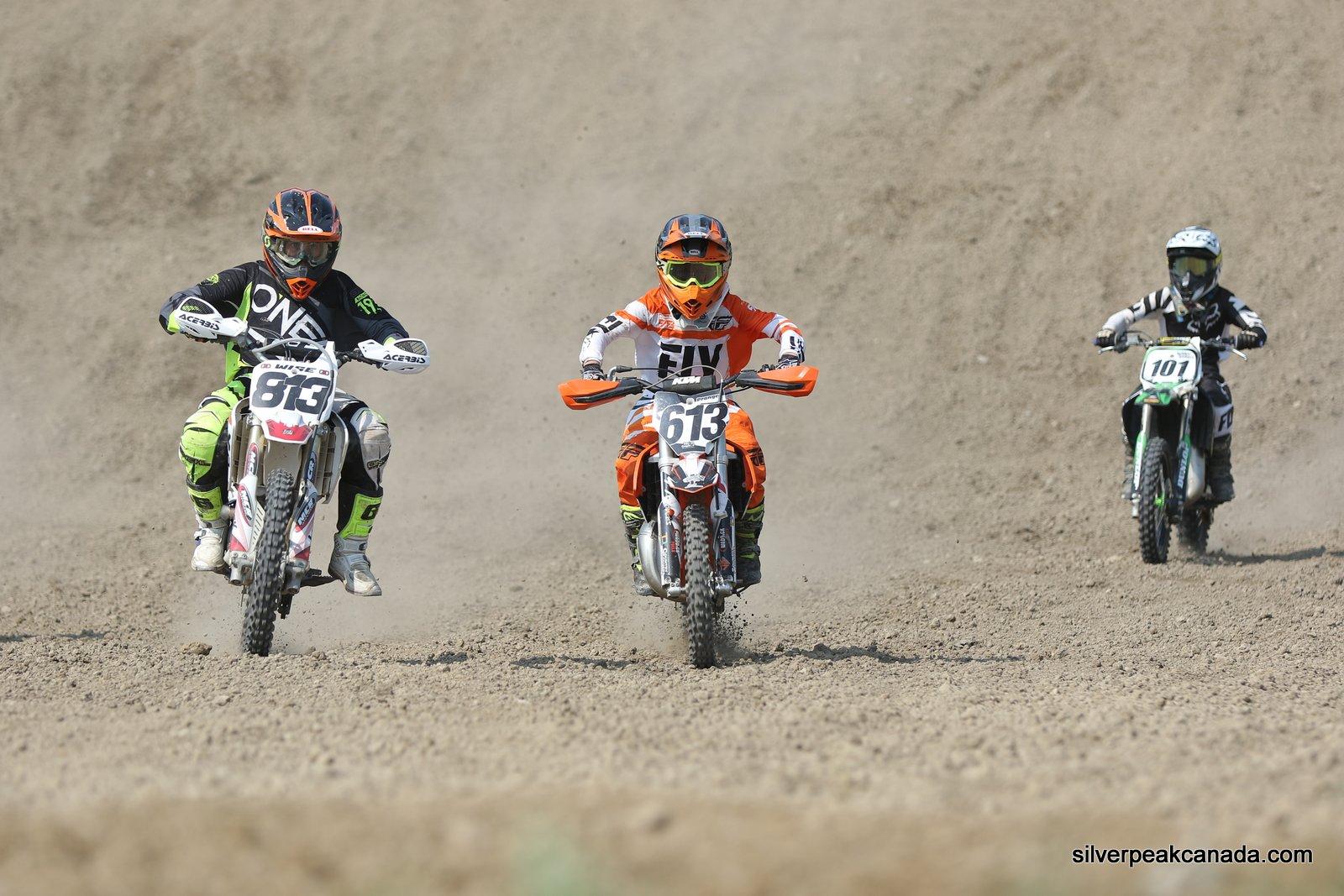 SilverPeak-Studios-Canada-Sarnia-Photography-Motocross-Gully-Mor-Moto-Alvinston-Cole-Pranger (19)
