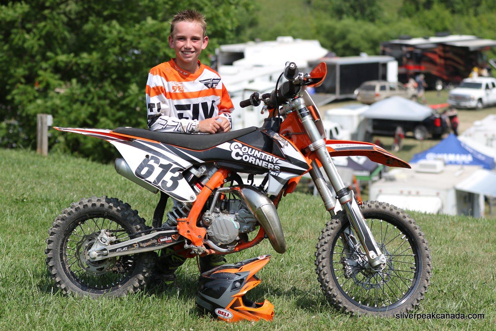 SilverPeak-Studios-Canada-Sarnia-Photography-Motocross-Gully-Mor-Moto-Alvinston-Cole-Pranger (2)