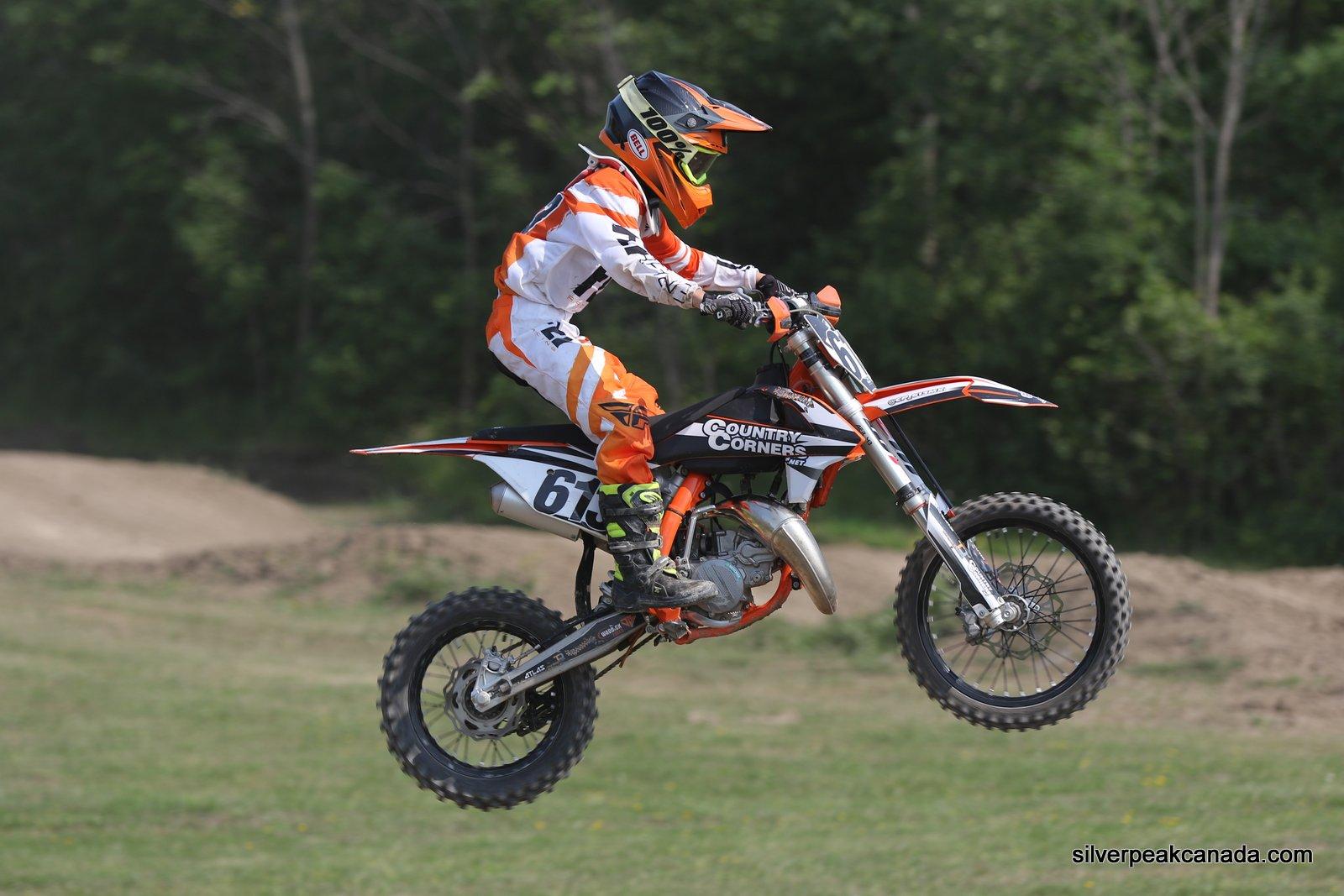SilverPeak-Studios-Canada-Sarnia-Photography-Motocross-Gully-Mor-Moto-Alvinston-Cole-Pranger (21)