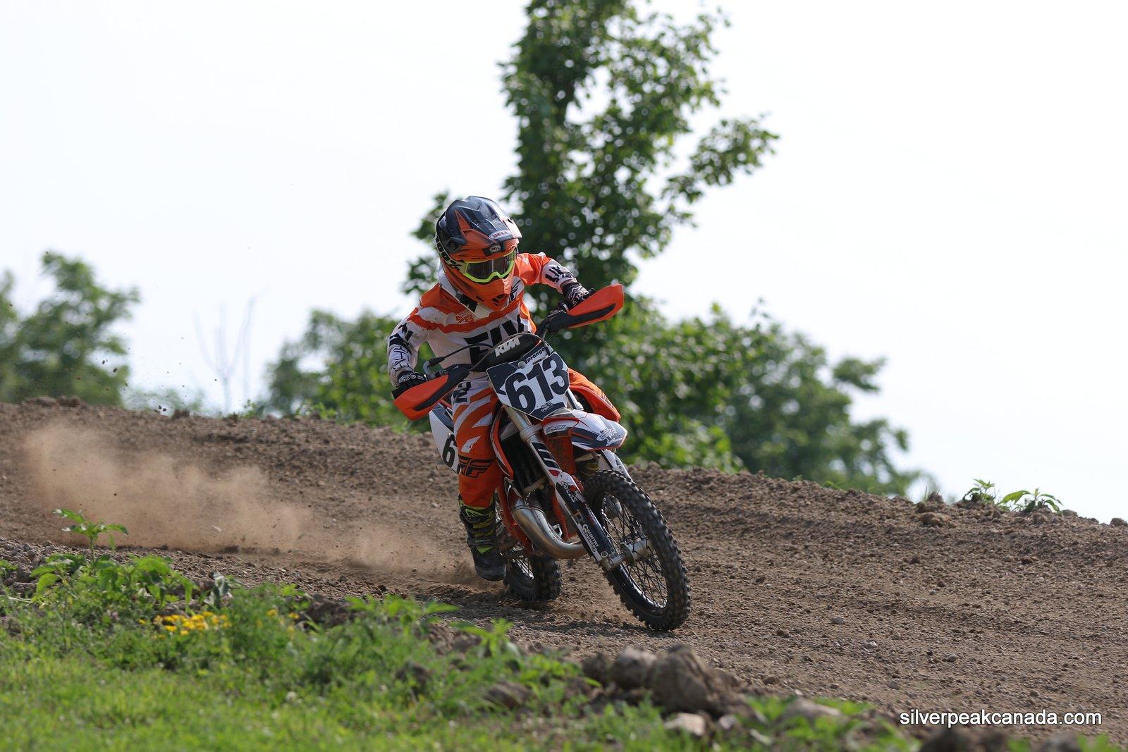 SilverPeak-Studios-Canada-Sarnia-Photography-Motocross-Gully-Mor-Moto-Alvinston-Cole-Pranger (25)