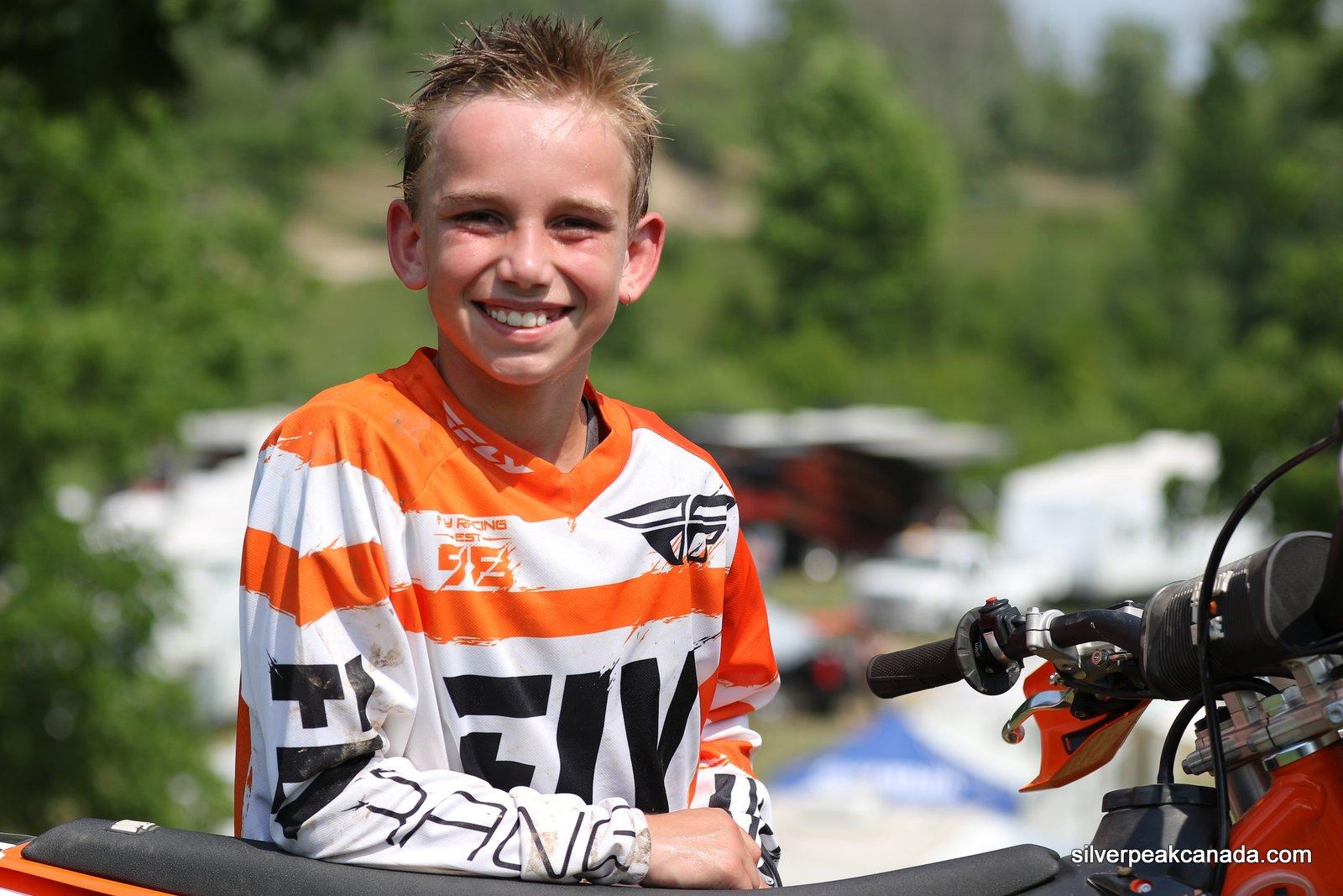 SilverPeak-Studios-Canada-Sarnia-Photography-Motocross-Gully-Mor-Moto-Alvinston-Cole-Pranger (3)