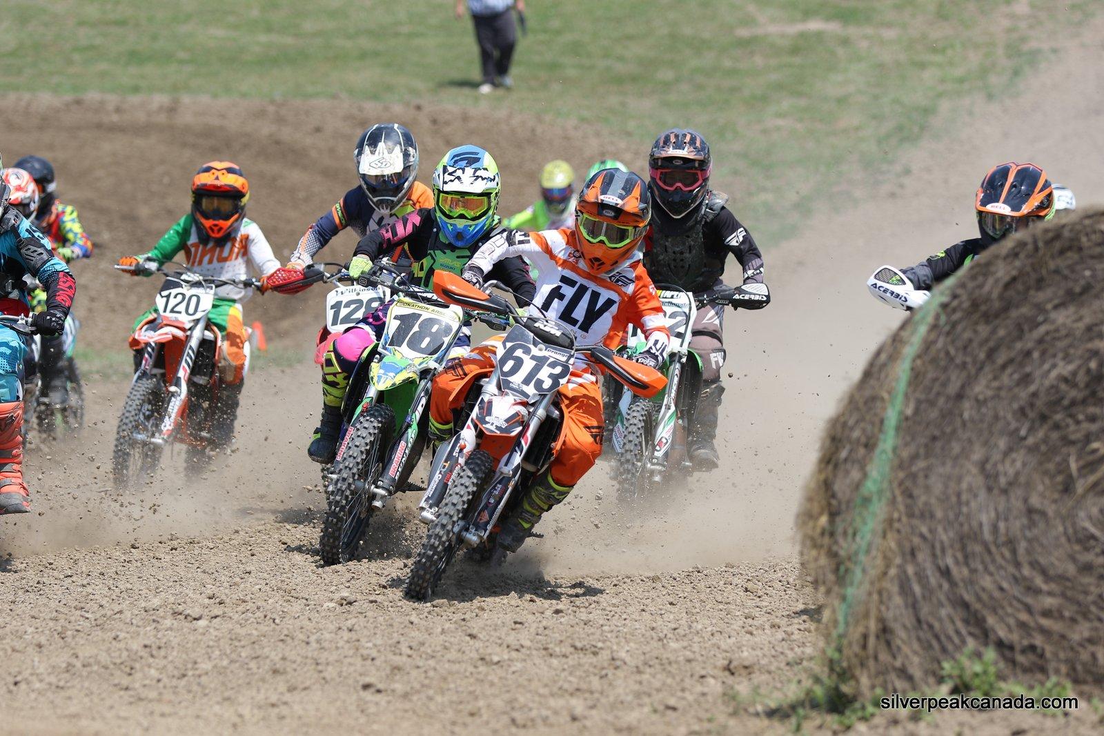 SilverPeak-Studios-Canada-Sarnia-Photography-Motocross-Gully-Mor-Moto-Alvinston-Cole-Pranger (4)