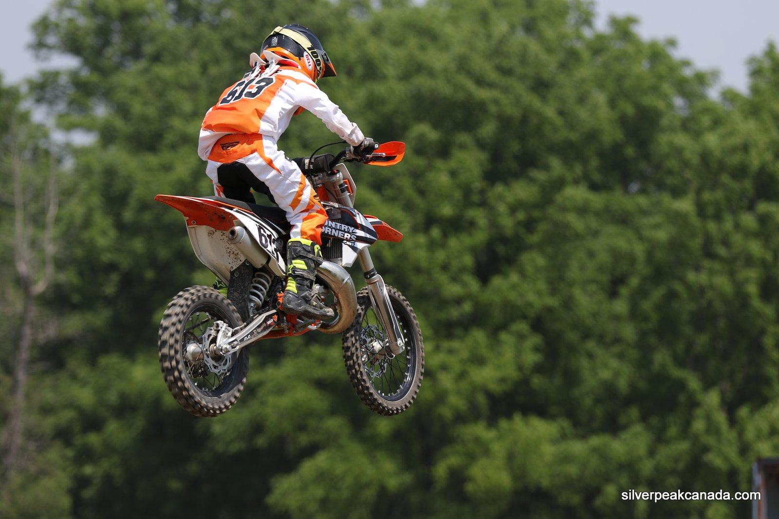 SilverPeak-Studios-Canada-Sarnia-Photography-Motocross-Gully-Mor-Moto-Alvinston-Cole-Pranger (7)