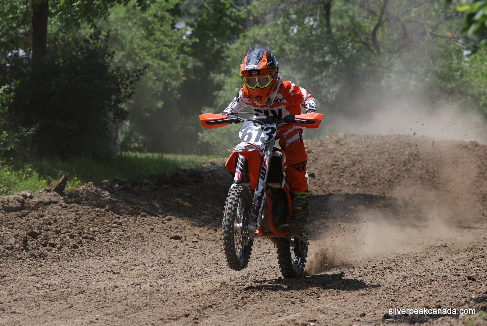SilverPeak-Studios-Canada-Sarnia-Photography-Motocross-Gully-Mor-Moto-Alvinston-Cole-Pranger (8)