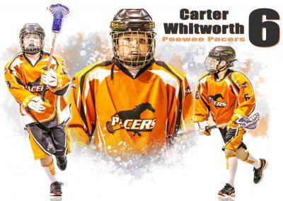 Arthur-Paint-Spatter-CARTER-WHITWORTH-6-draft2