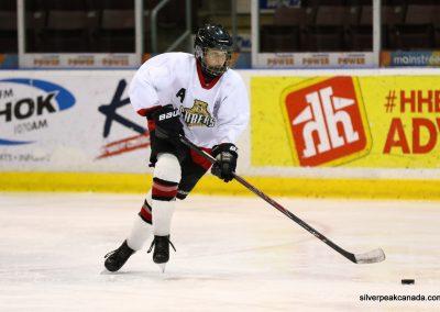 Sarnia_Hockey_2016_Tim_Horton_Christmas_Break_Tournament_Sabers_House_League (12)