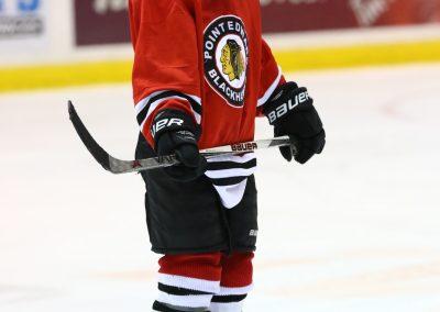 Sarnia_Hockey_2016_Tim_Horton_Christmas_Break_Tournament_Sabers_House_League (15)