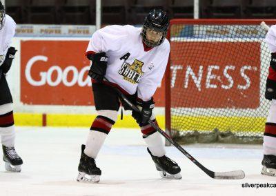 Sarnia_Hockey_2016_Tim_Horton_Christmas_Break_Tournament_Sabers_House_League (17)