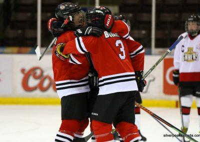 Sarnia_Hockey_2016_Tim_Horton_Christmas_Break_Tournament_Sabers_House_League (18)