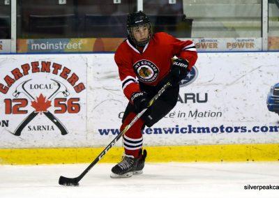 Sarnia_Hockey_2016_Tim_Horton_Christmas_Break_Tournament_Sabers_House_League (22)