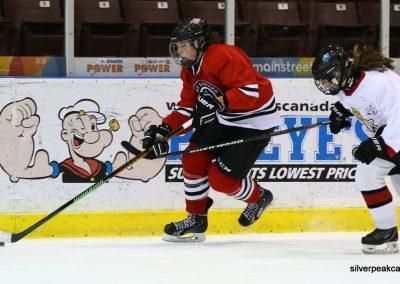 Sarnia_Hockey_2016_Tim_Horton_Christmas_Break_Tournament_Sabers_House_League (25)