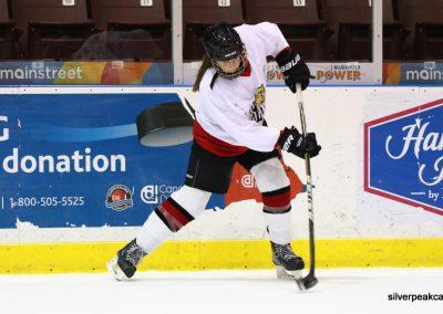 Sarnia_Hockey_2016_Tim_Horton_Christmas_Break_Tournament_Sabers_House_League (26)