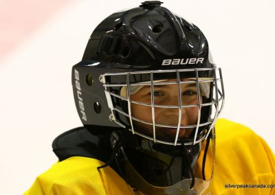 Sarnia_Hockey_2016_Tim_Horton_Christmas_Break_Tournament_Sabers_House_League (29)