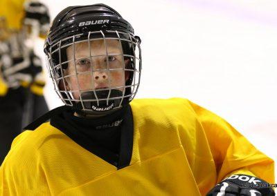 Sarnia_Hockey_2016_Tim_Horton_Christmas_Break_Tournament_Sabers_House_League (30)