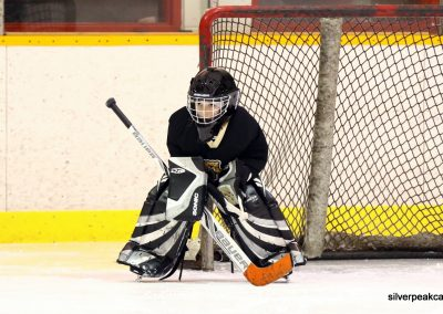 Sarnia_Hockey_2016_Tim_Horton_Christmas_Break_Tournament_Sabers_House_League (38)