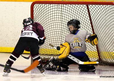 Sarnia_Hockey_2016_Tim_Horton_Christmas_Break_Tournament_Sabers_House_League (39)