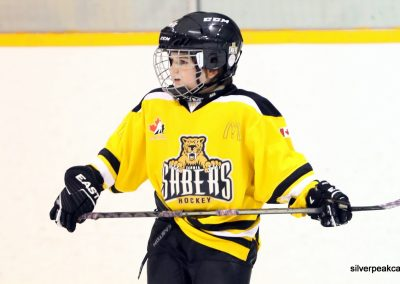 Sarnia_Hockey_2016_Tim_Horton_Christmas_Break_Tournament_Sabers_House_League (6)