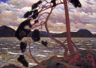 West-Wind-Tom-Thomson