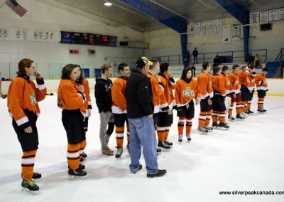 Sarnia_Hockey_Midget_Tier1_A_Cup_Final