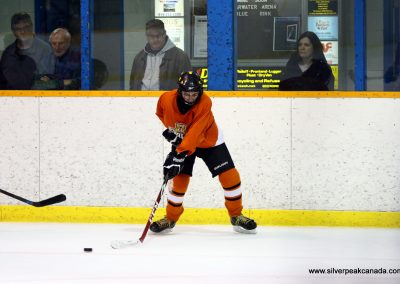 Sarnia_Hockey_Midget_Tier_1_A_Cup_Final (1)
