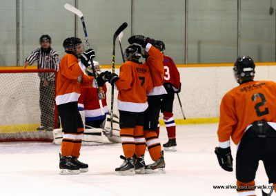 Sarnia_Hockey_Midget_Tier_1_A_Cup_Final (15)