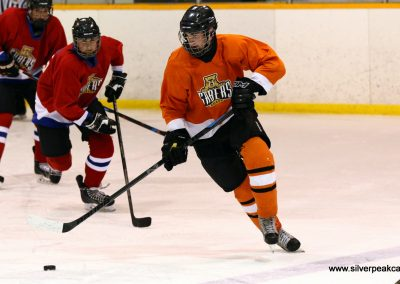 Sarnia_Hockey_Midget_Tier_1_A_Cup_Final (8)