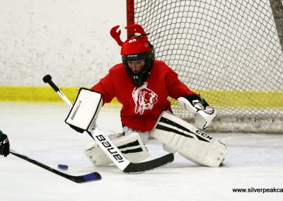 Lobster_Pot_2017_ (19)_Barnstable_Hockey