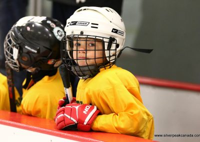Lobster_Pot_2017_ (27)_Duxbury_Hockey