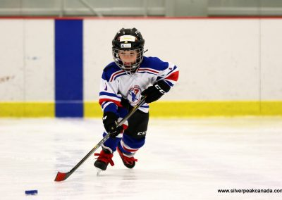 Lobster_Pot_2017_ (33)_Plymouth_Hockey