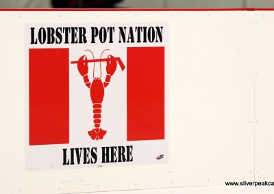 Lobster_Pot_2017_ (37)