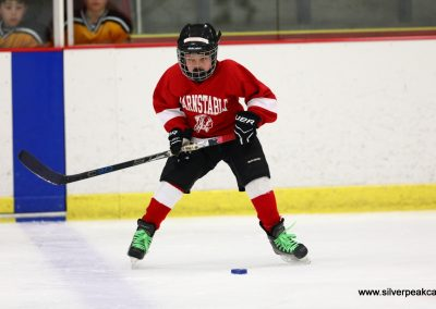 Lobster_Pot_2017_ (51)_Barnstable_Hockey
