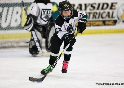 Lobster_Pot_2017_ (53)Yarmouth_Dennis_Hockey