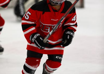 Lobster_Pot_2017_ (60)_North_Devils_Hockey