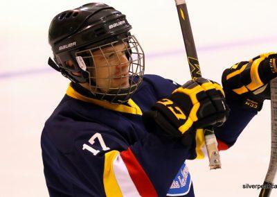 Sarnia Ice Hawks Sledge Hockey Sarnia Hockey Clearwater Arena SilverPeak Studios of Canada (8)